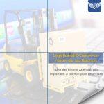Logistica ed E-Commerce: i binari della tua azienda